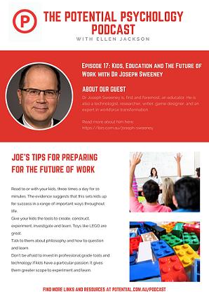 Ep17_Dr Joe Sweeney Profile Sheet.png