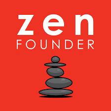 Zen Founder.png