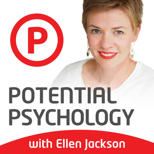 Potential Psychology Podcast.jpg