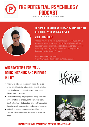 Ep18_Andrea Downie Profile Sheet.png