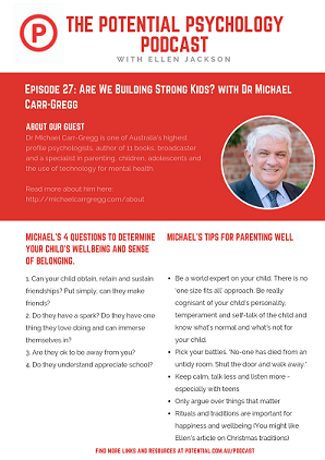 Ep27_Dr Michael Carr Gregg.png