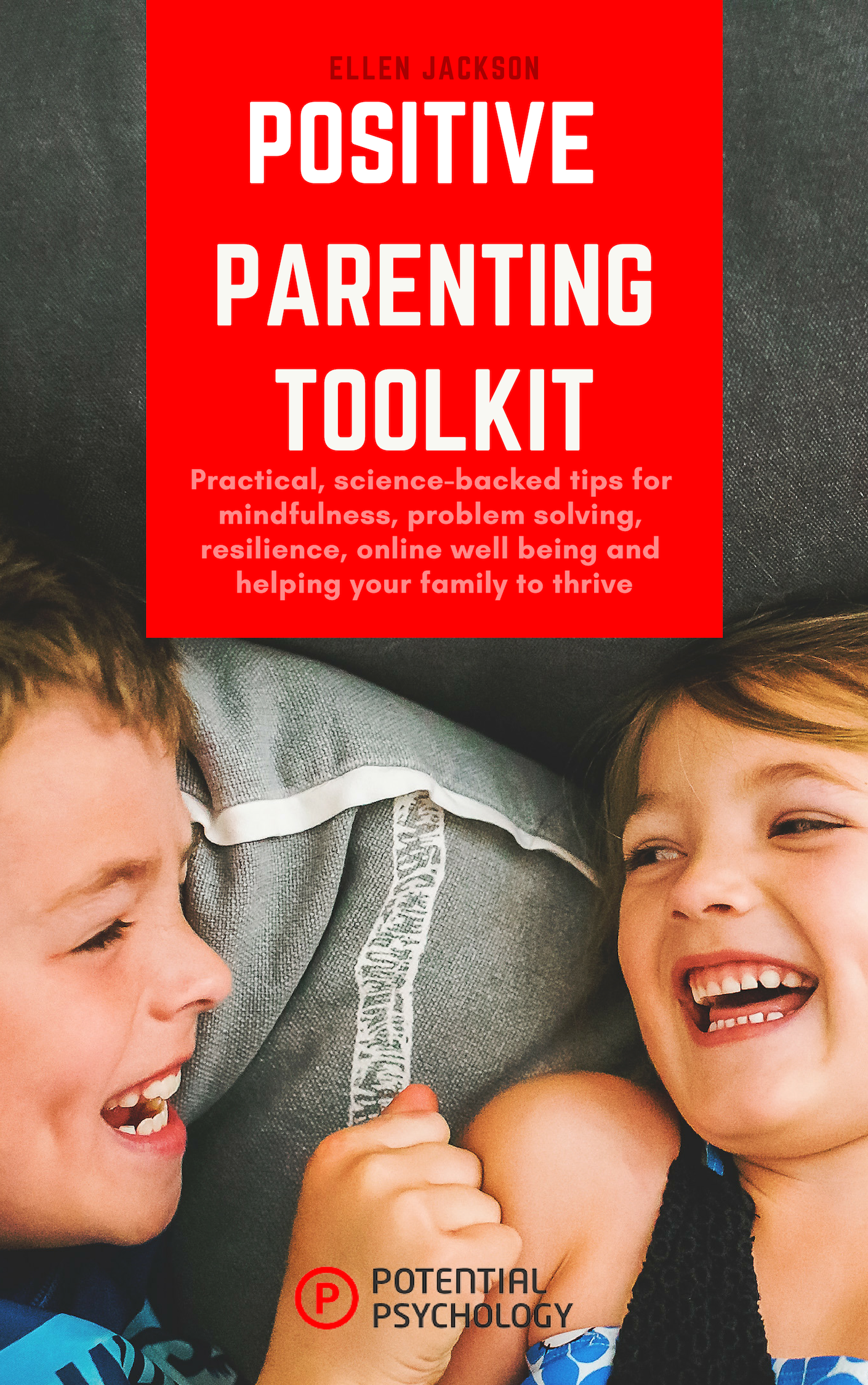positive parenting toolkit.png