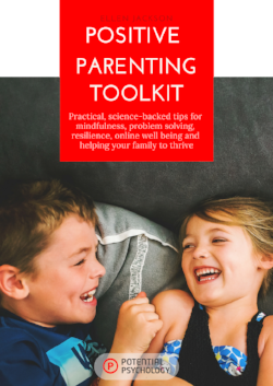 Positive Parenting Toolkit Cover Image Square.png