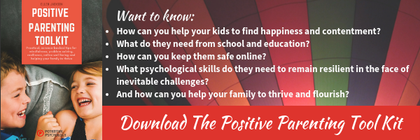 DL The Positive Parenting Toolkit.png