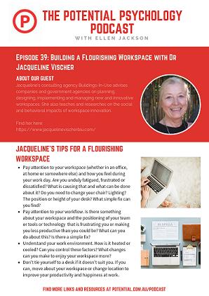 Ep39_Dr Jacqueline Vischer.png