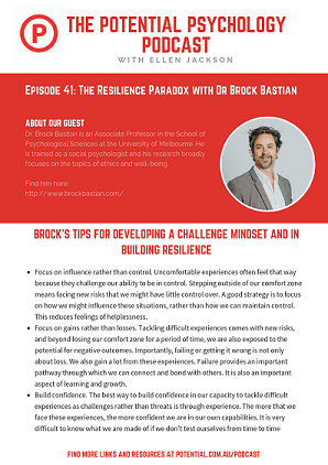 Ep 41_Dr Brock Bastian.png