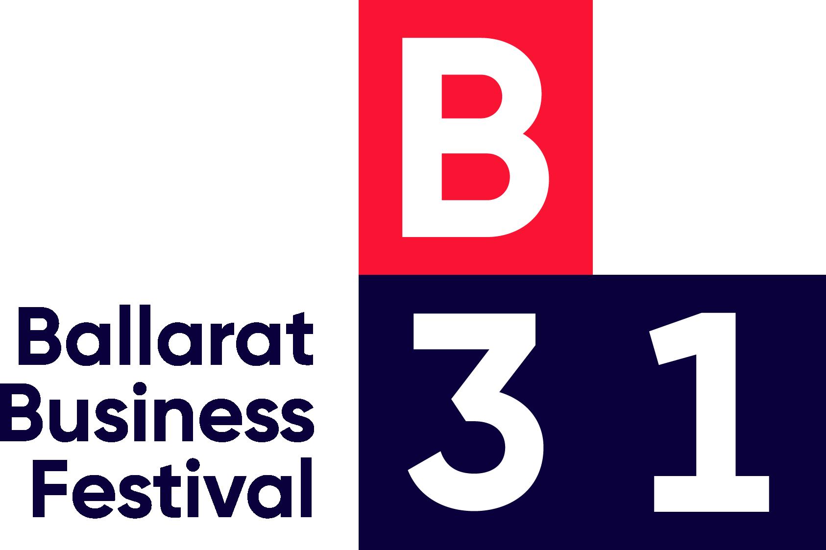 B31_Logo_RGB_Full Colour.png