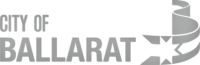 city_of_ballarat_logo_bw.png