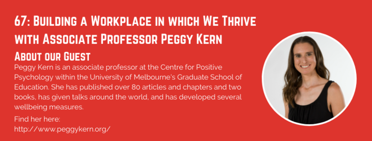 Peggy Kern.png