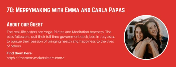 Carla and Emma Papas.png