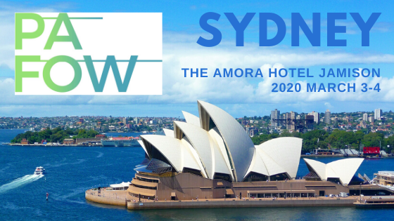 Pafow SYD event Mar 3-4.png