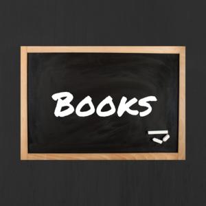 Karen's books
