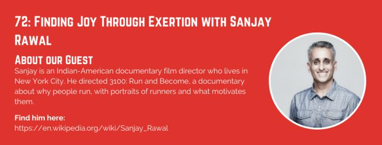Sanjay Rawal.png