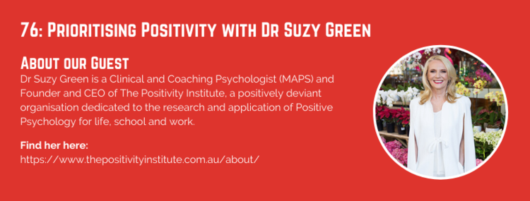 Dr Suzy Green.png