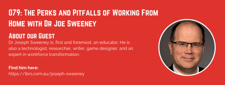 Dr Joe Sweeney.png