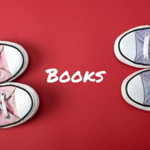 Andrew's Books
