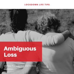 Ambiguous Loss.png