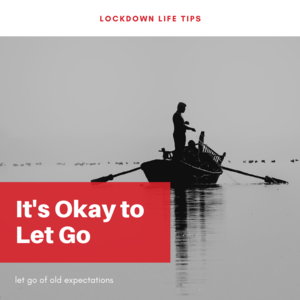 It's Okay to Let Go.png