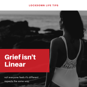 Grief isn't Linear.png