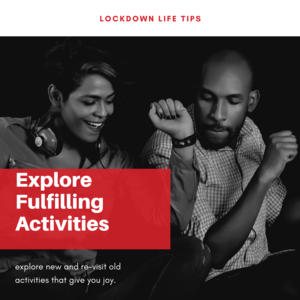 Explore Fulfilling Activities.png