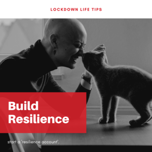Build Resilience.png
