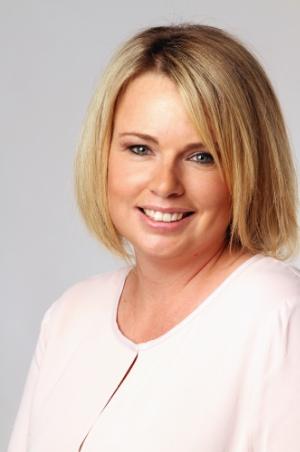 Maree Wauchope, Partner