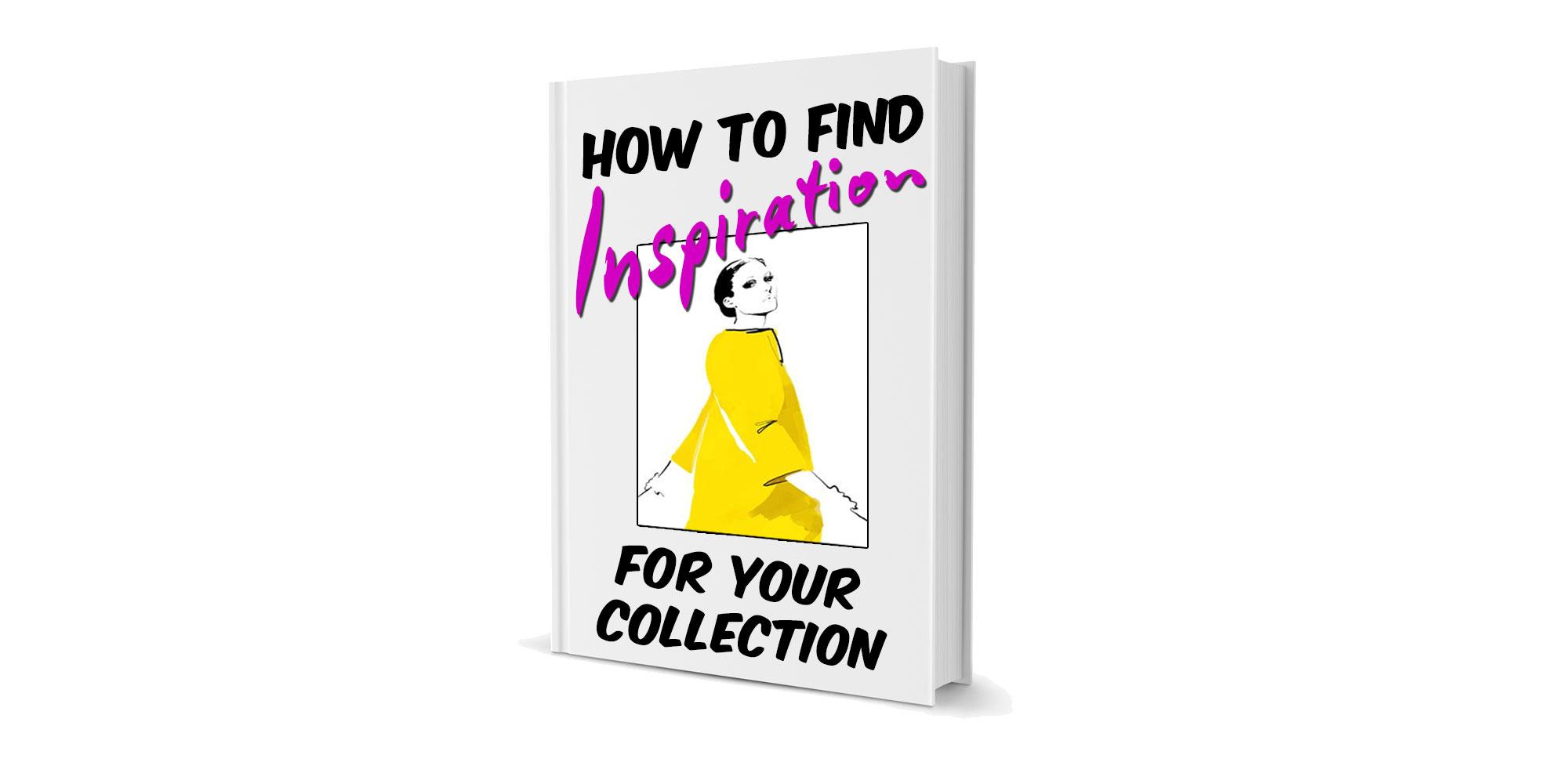 HowToInspirationBookImage.jpg
