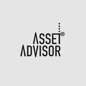 assetadvisor.jpg