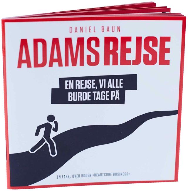 adams-rejse-heartcore-business-daniel-baun-baun-co.jpg