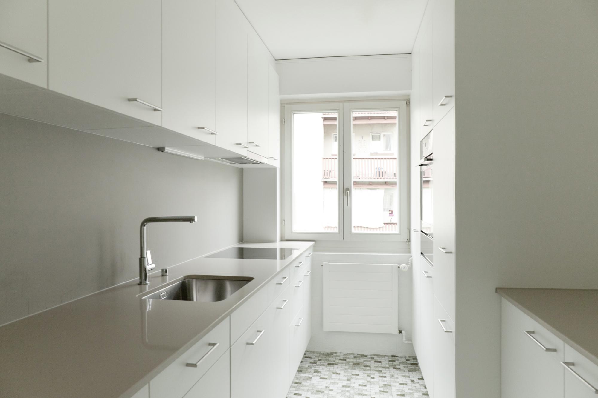 005_04_Küche.jpg