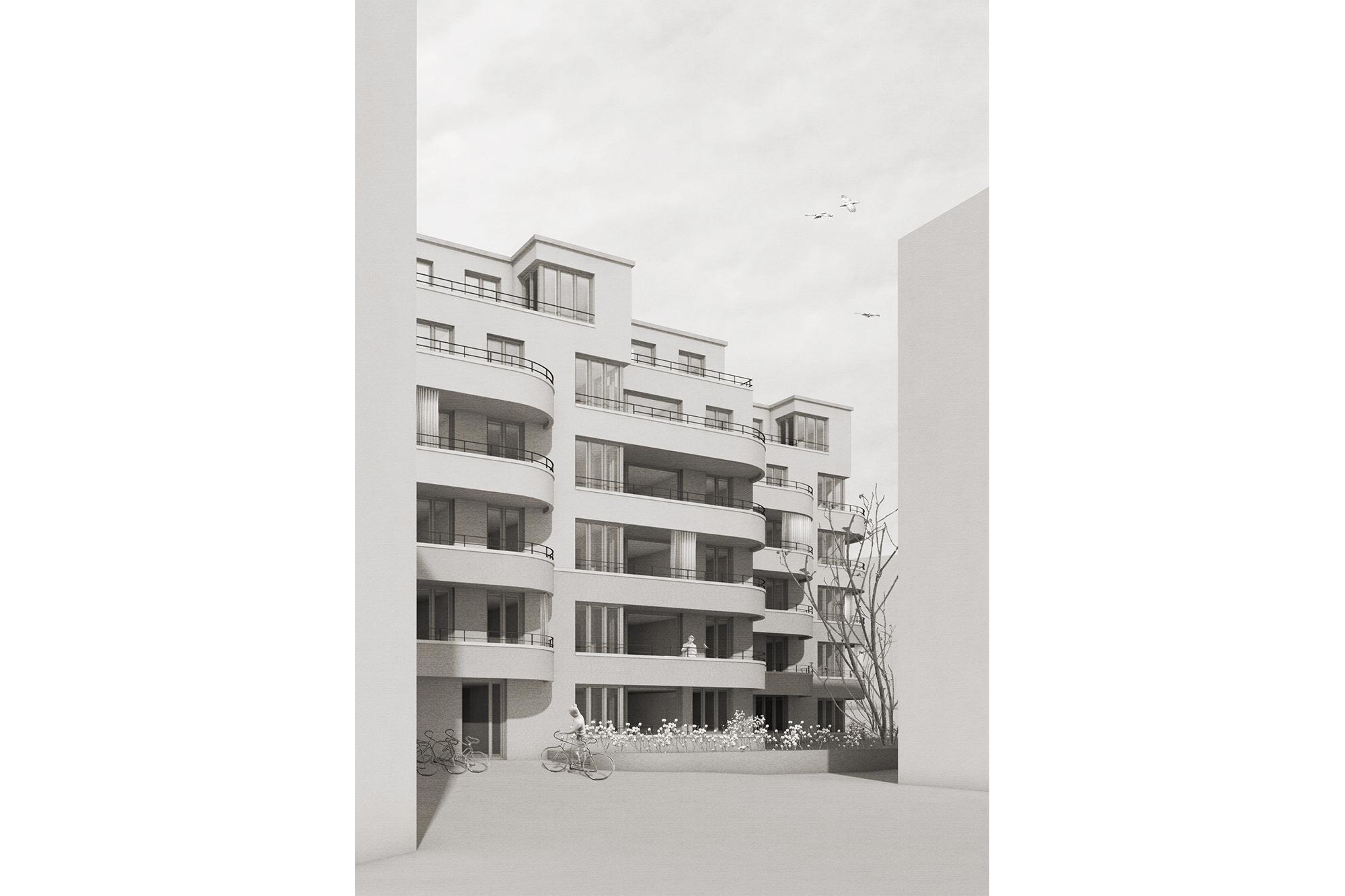Hoffassade.jpg