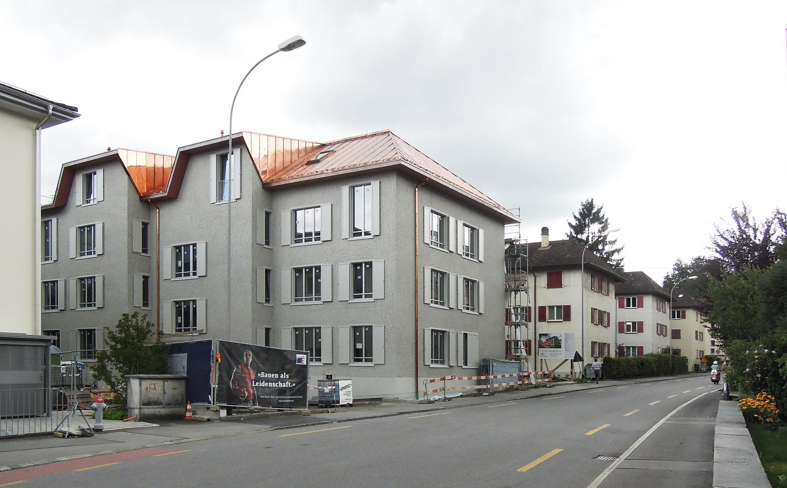 170930_Einladung Besichtigung Schachenstrasse.jpg