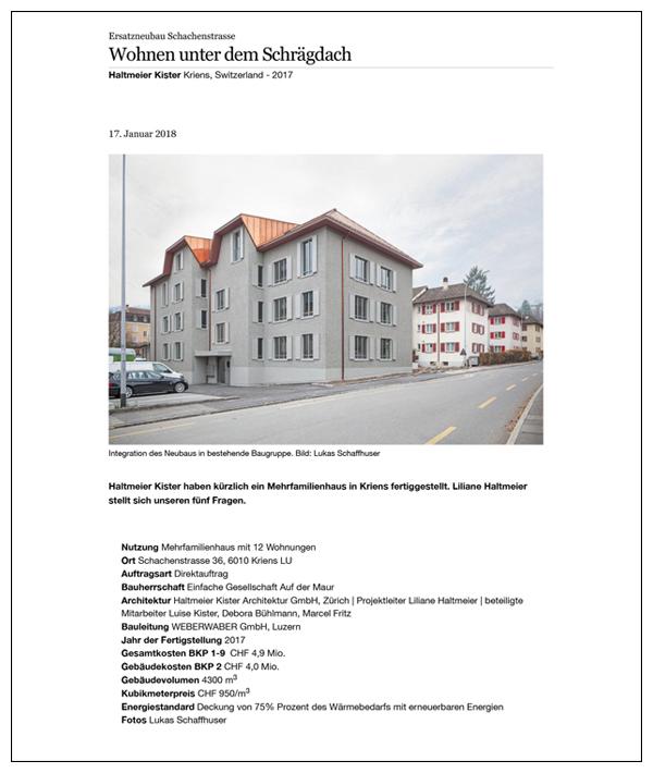 SwissArchitects mit Rahmen.jpg