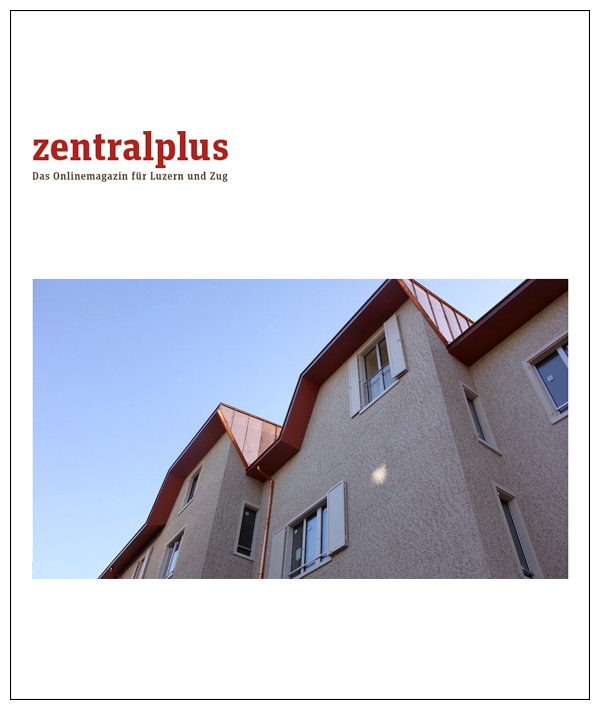 Zentralplus mit Rahmen.jpg