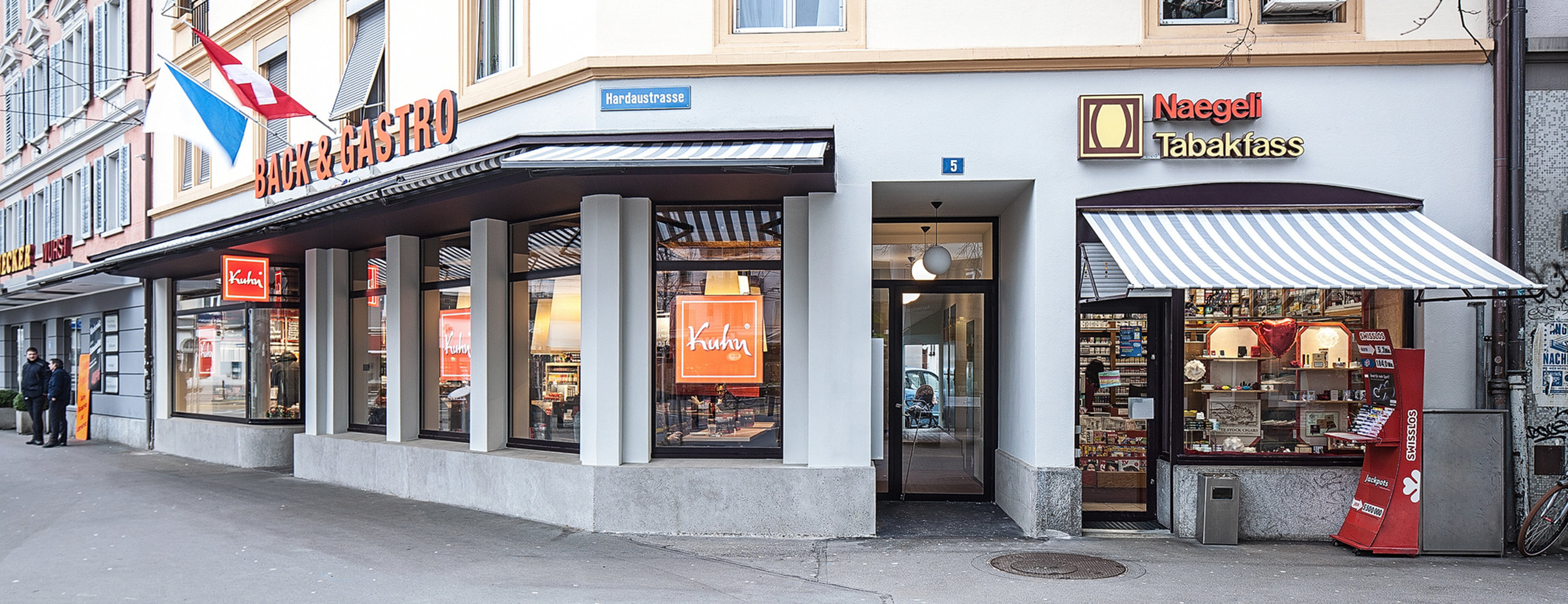 180215_Fertigstellung Hardausstrasse.jpg