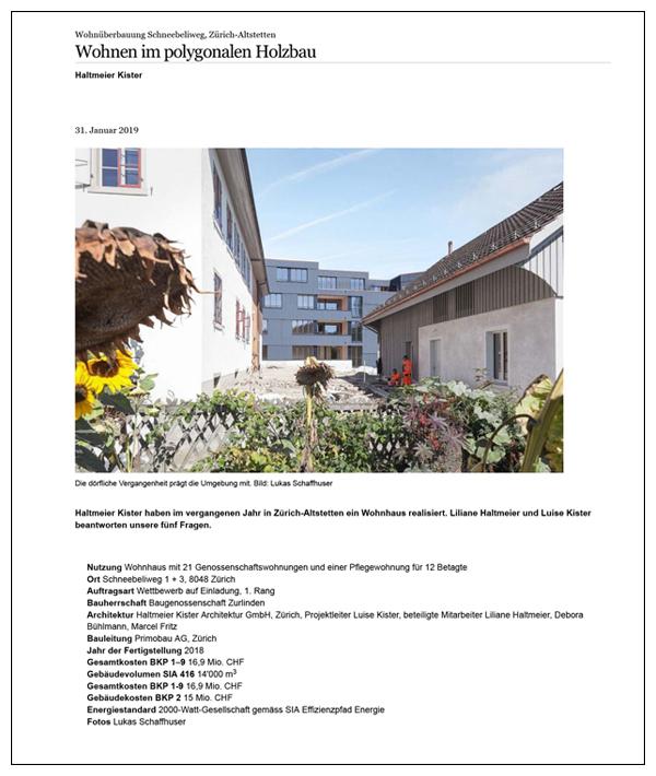 003_SwissArchitects mit Rahmen.jpg