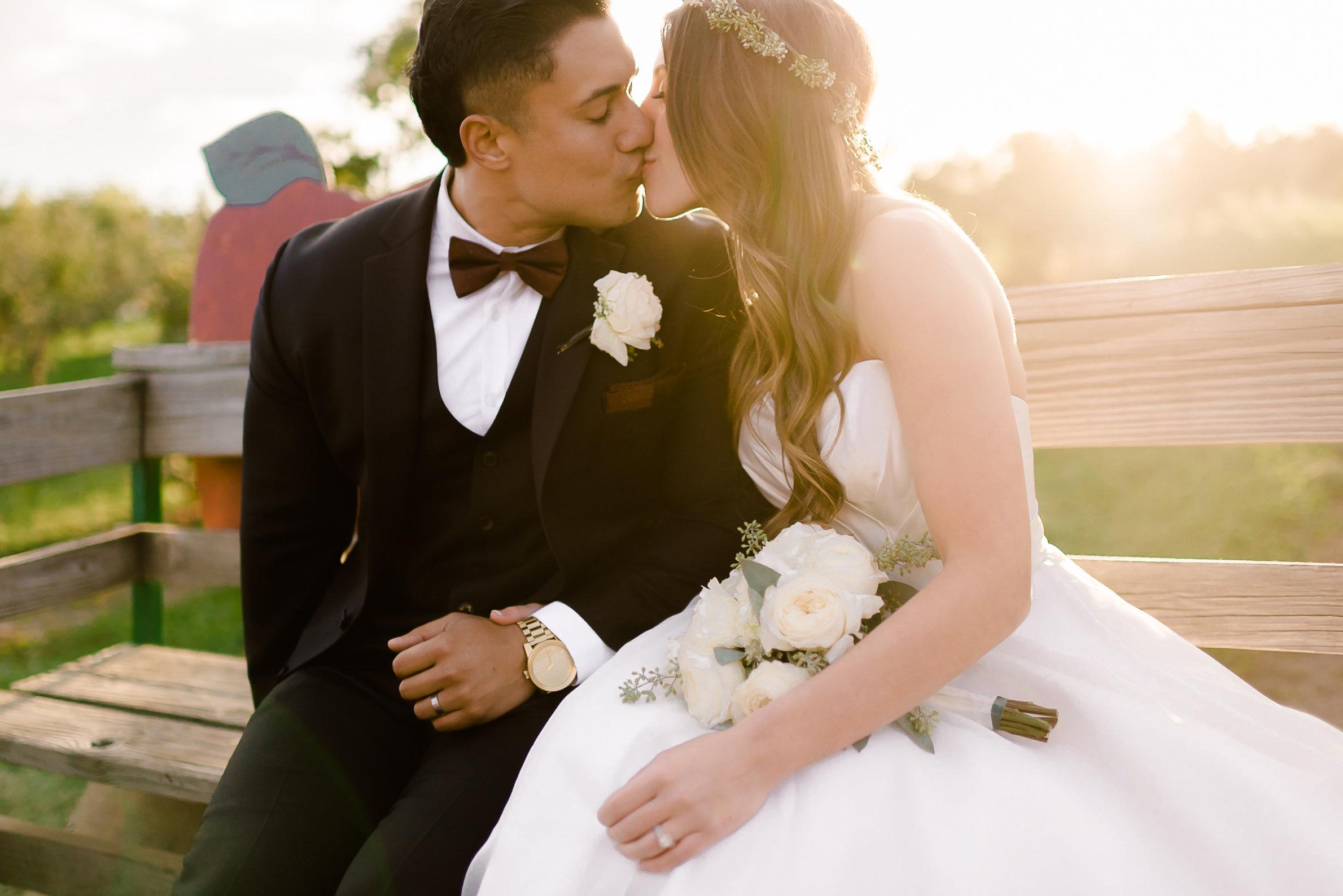 Wedding Album-0055.jpg