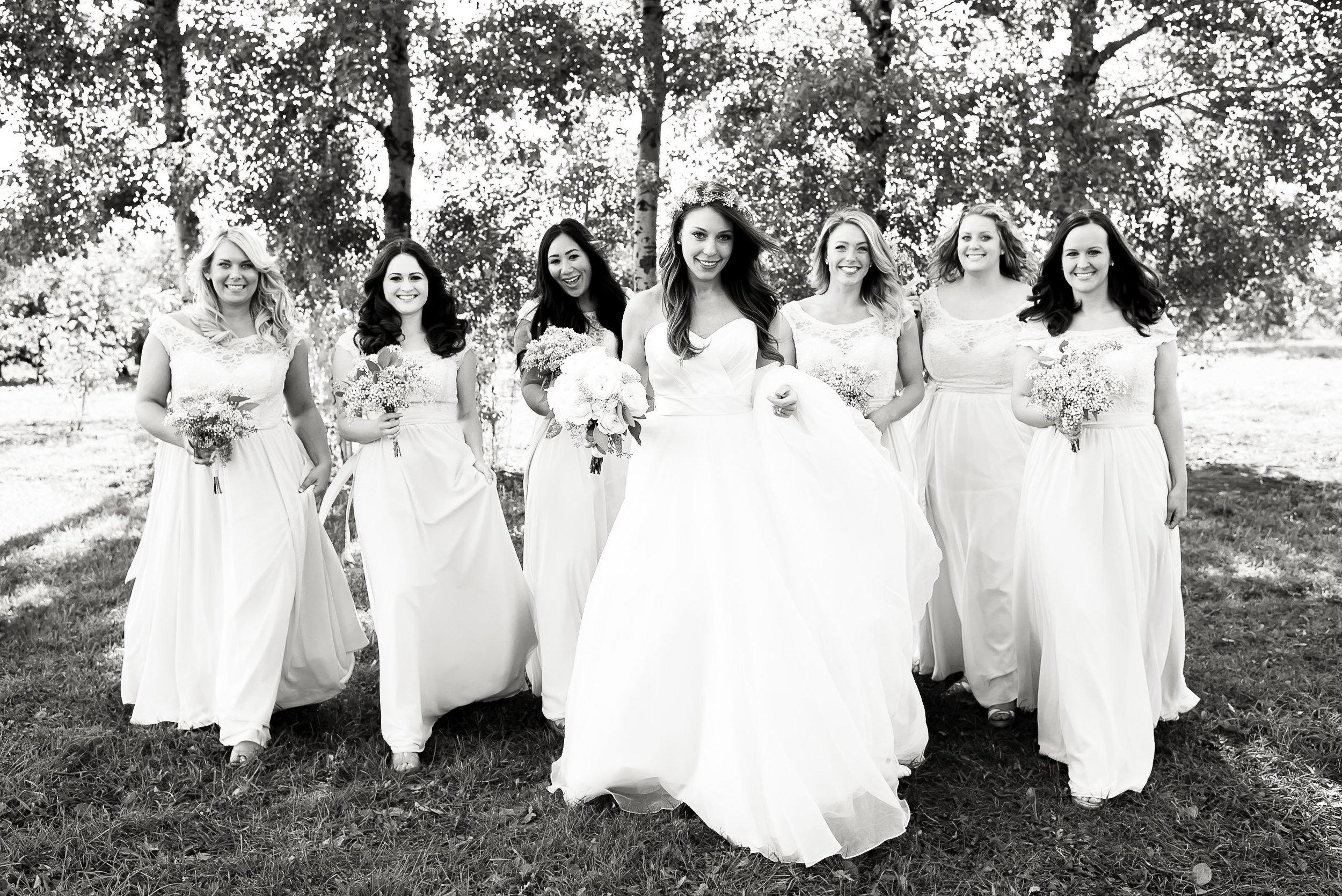 Wedding Album-0001.jpg