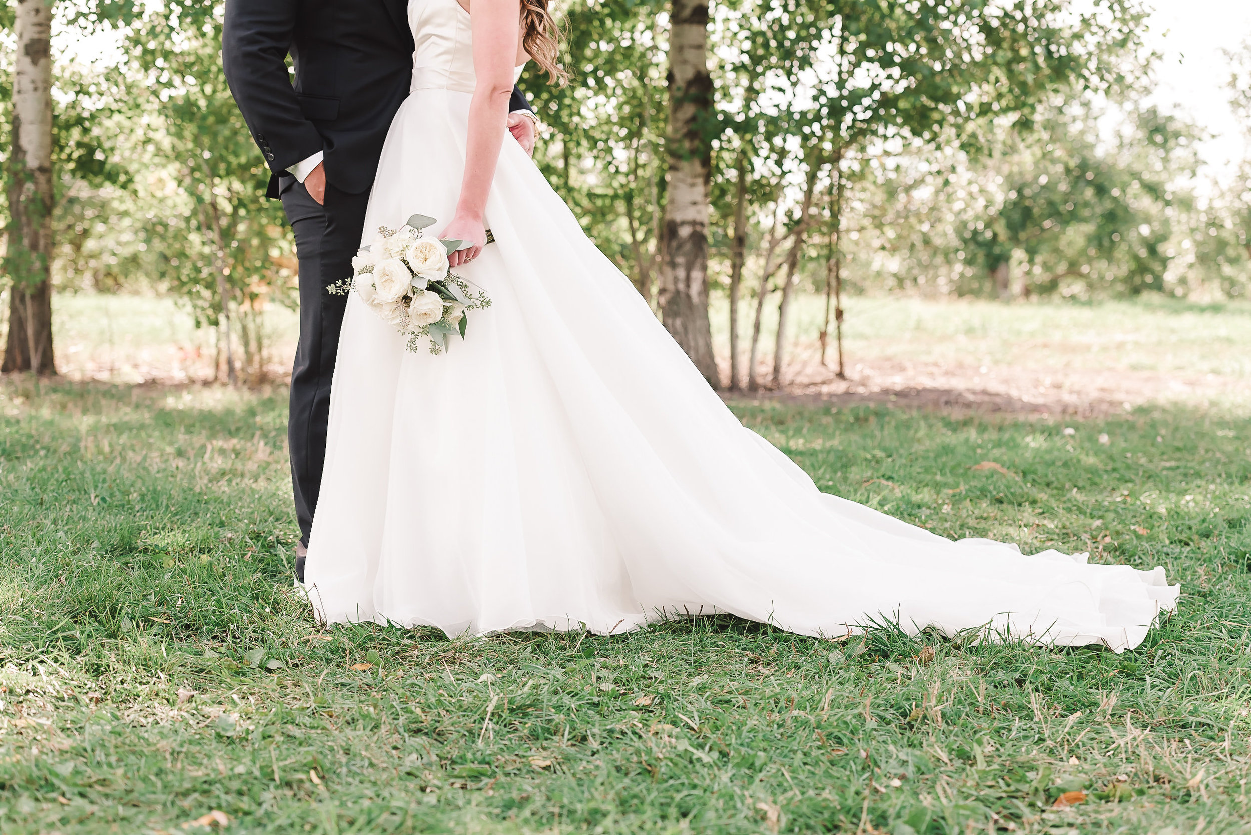 Wedding Album-0010.jpg