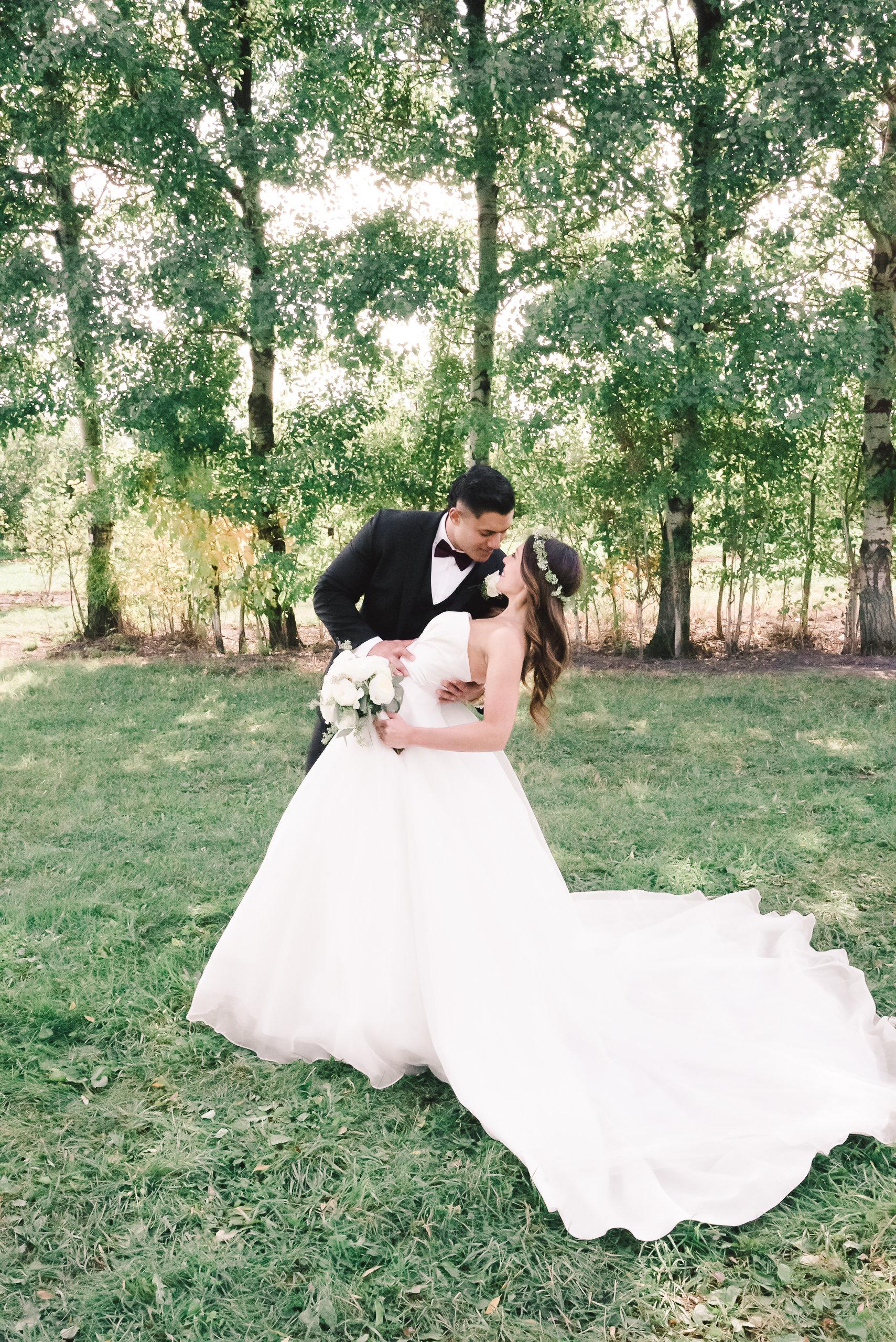Wedding Album-0011.jpg