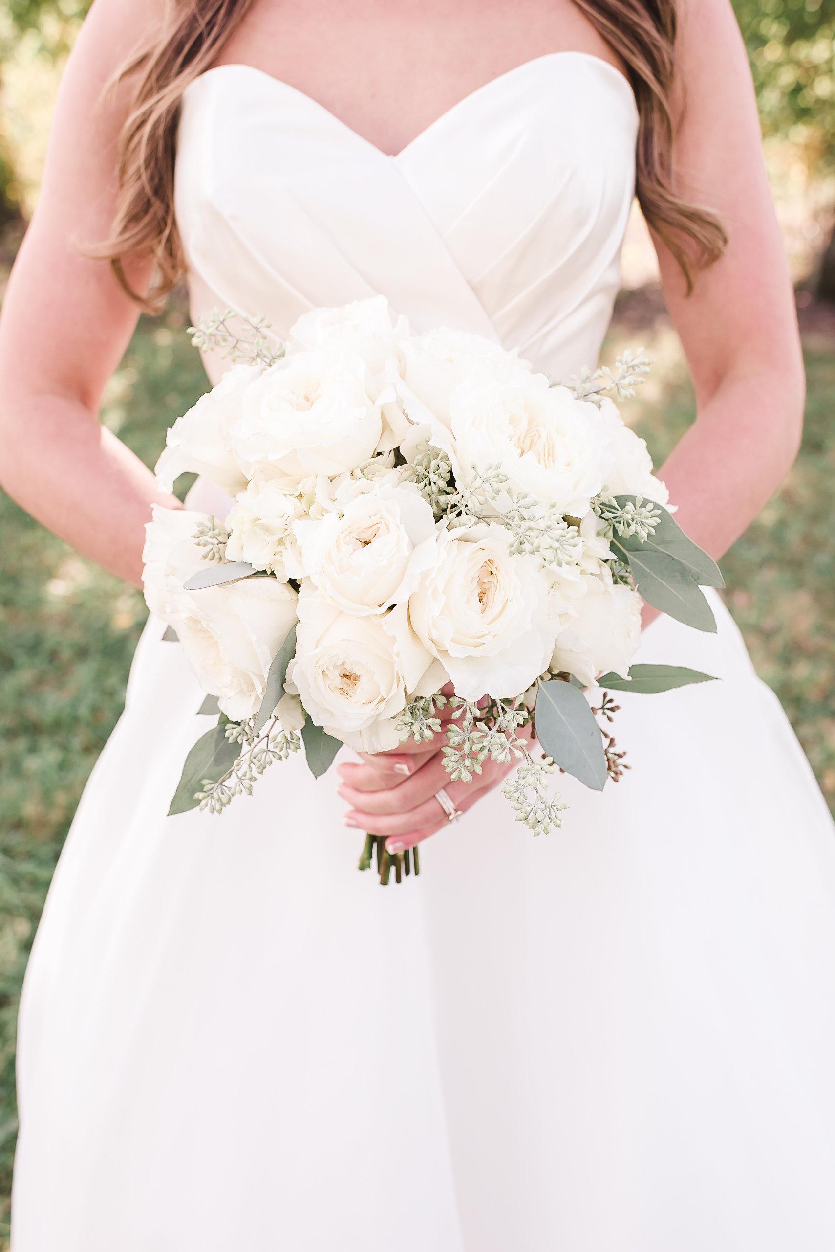 Wedding Album-0016.jpg