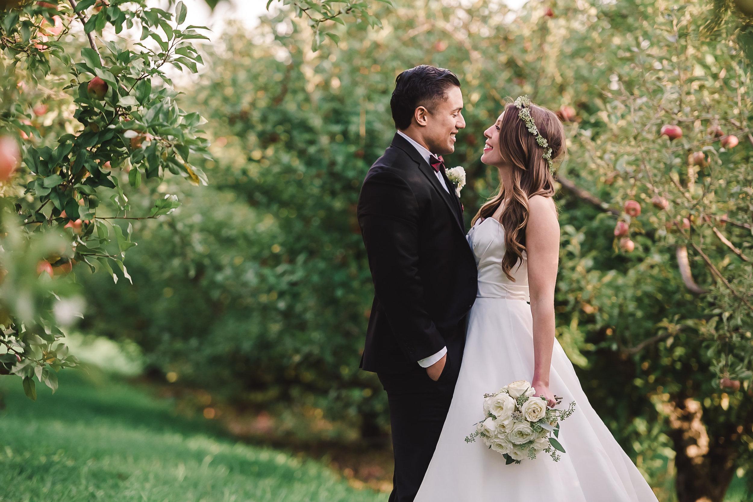 Wedding Album-0021.jpg