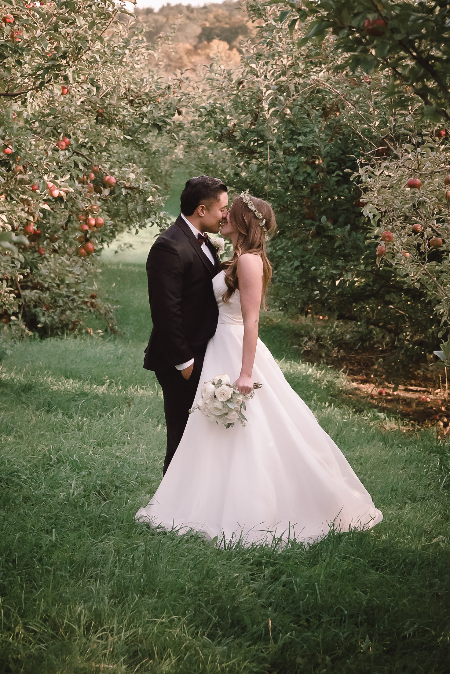 Wedding Album-0020.jpg