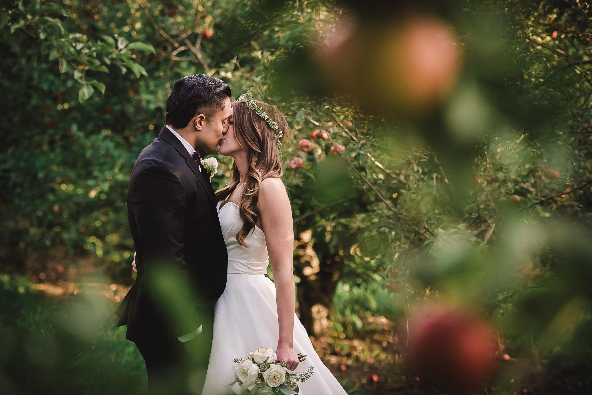 Wedding Album-0022.jpg