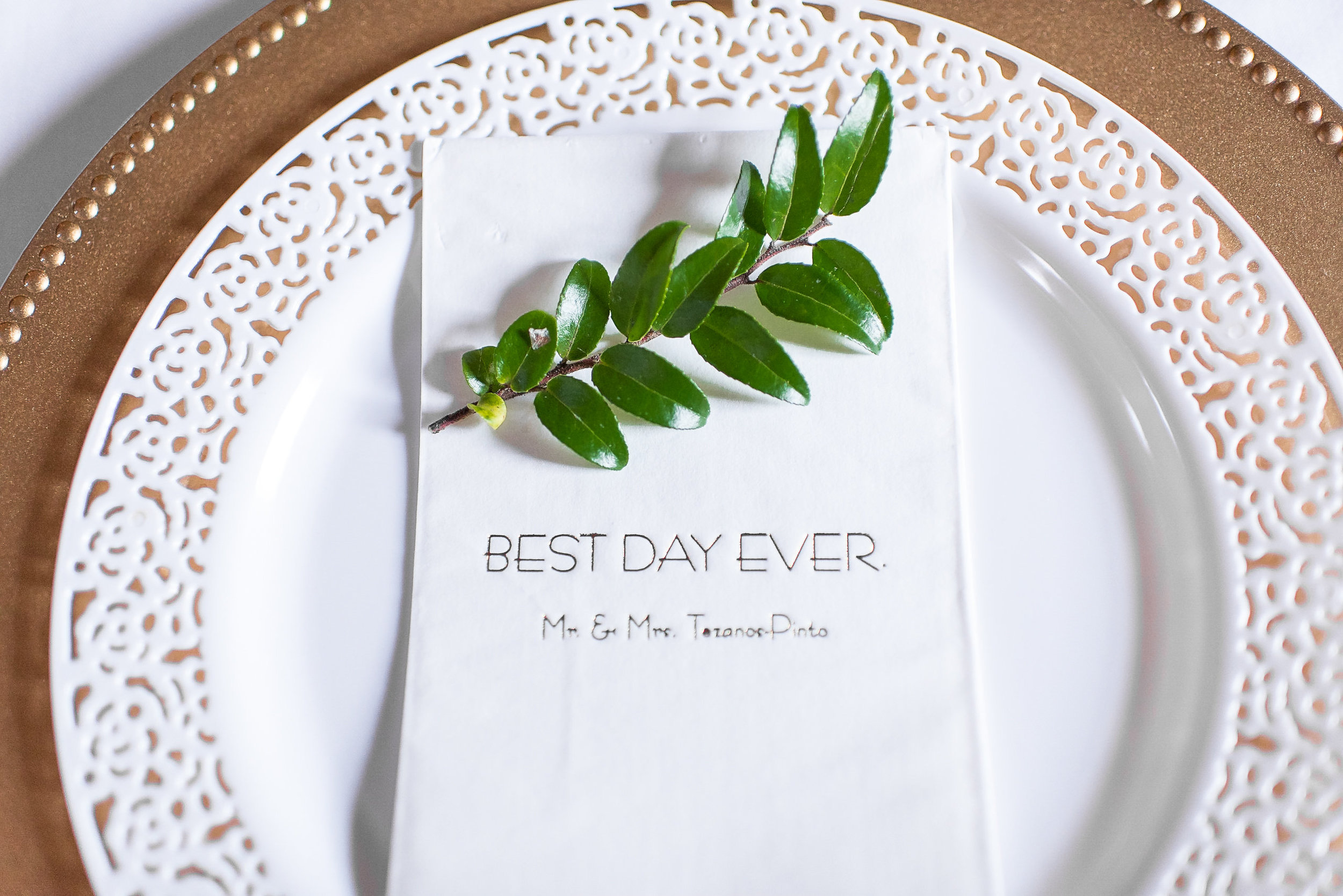 Wedding Album-0029.jpg