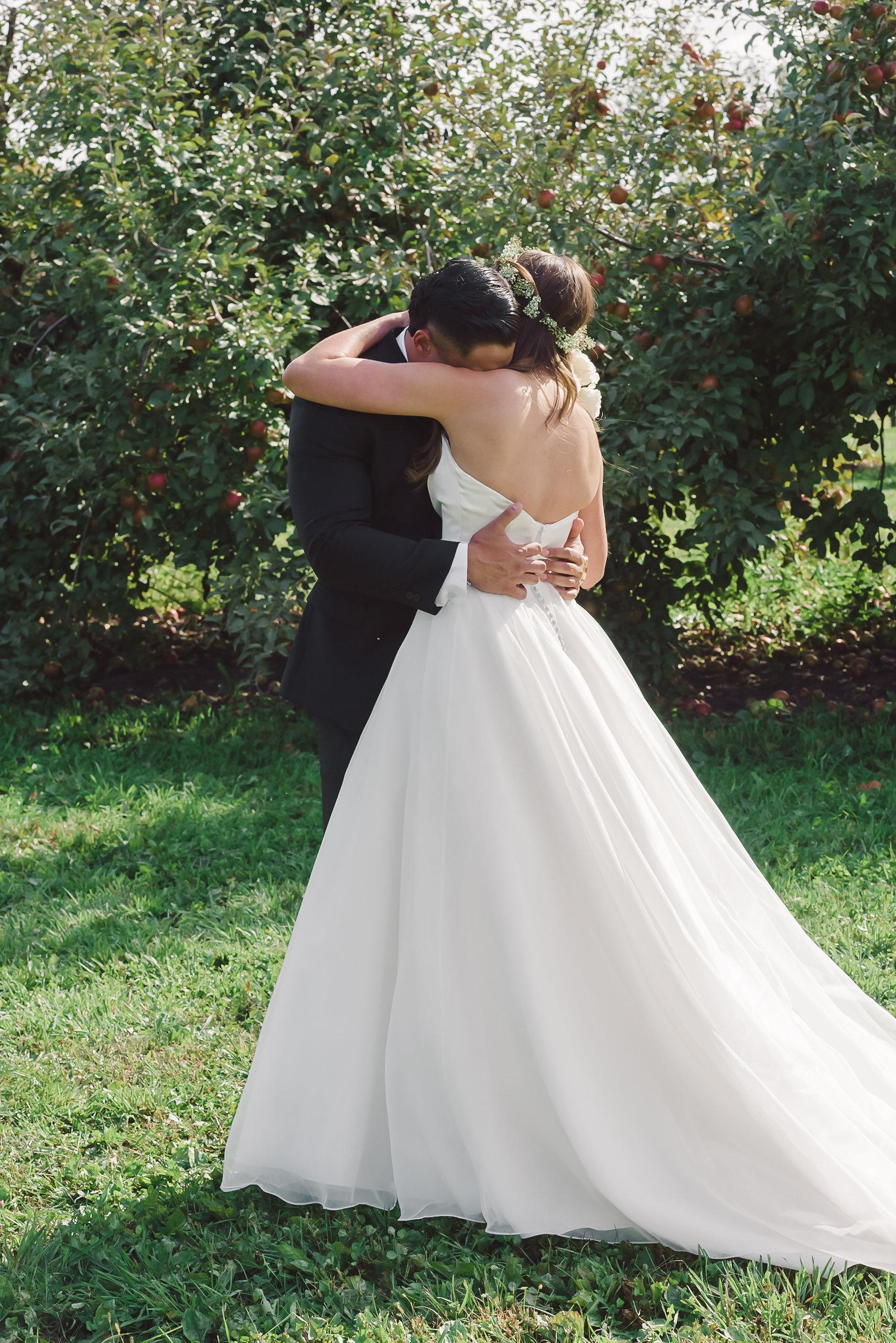 Wedding Album-0031.jpg
