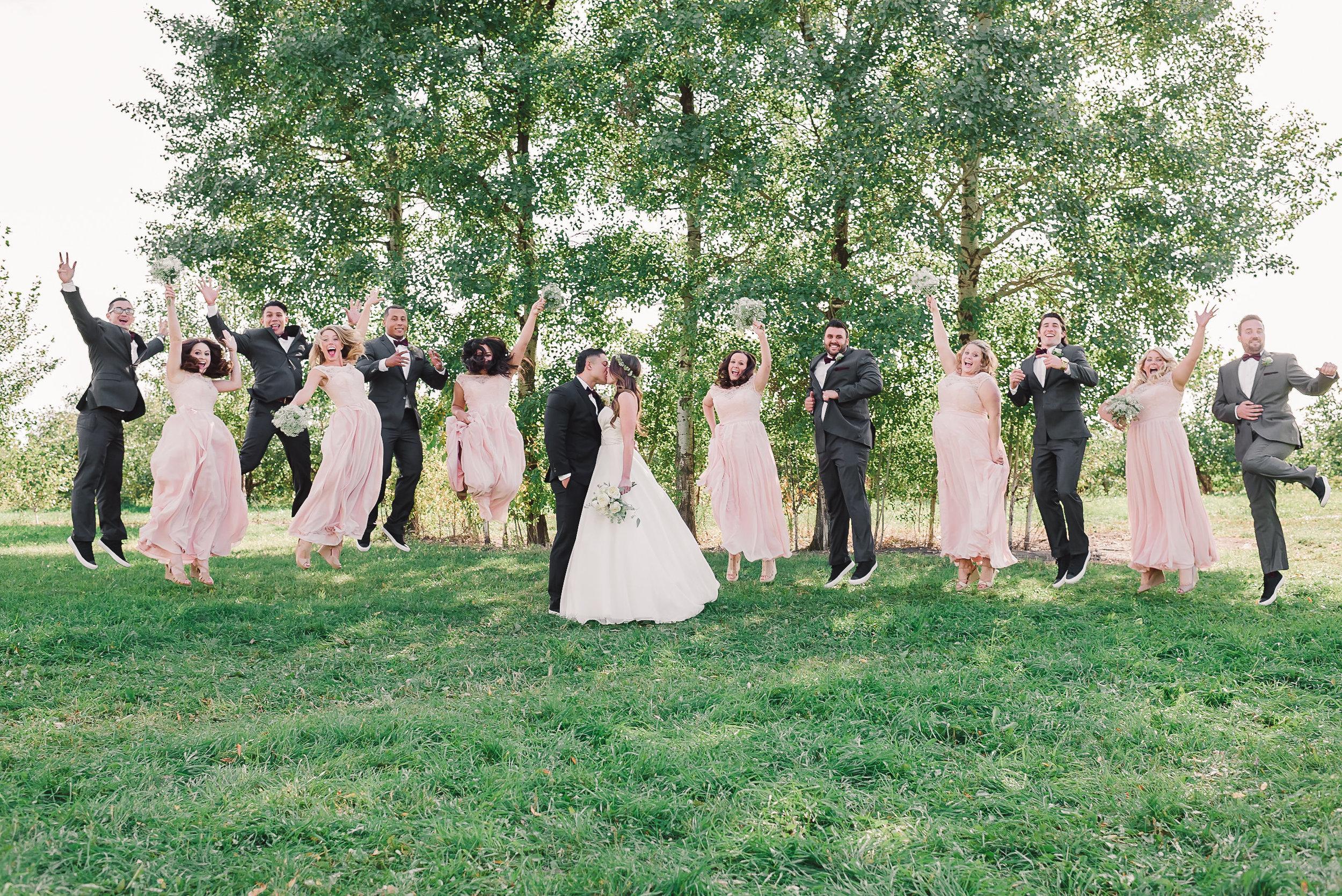 Wedding Album-0046.jpg