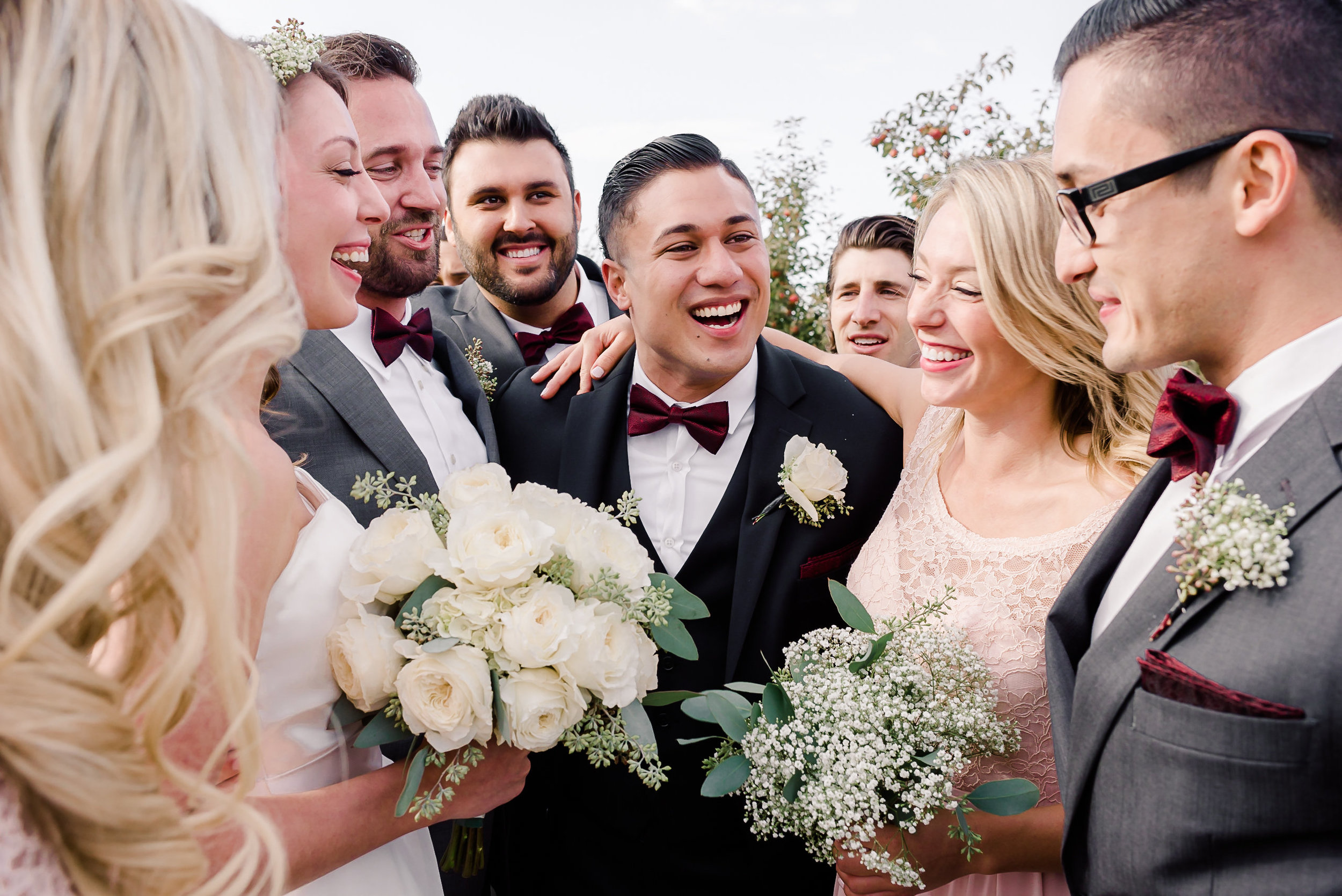 Wedding Album-0052.jpg