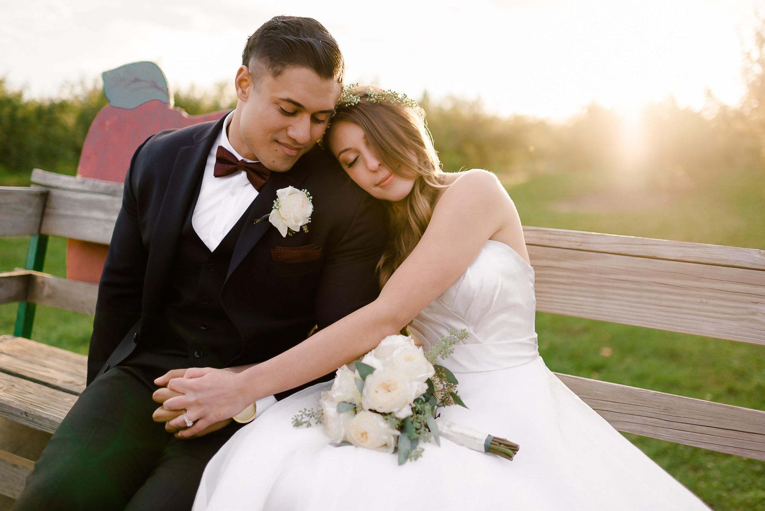 Wedding Album-0056.jpg