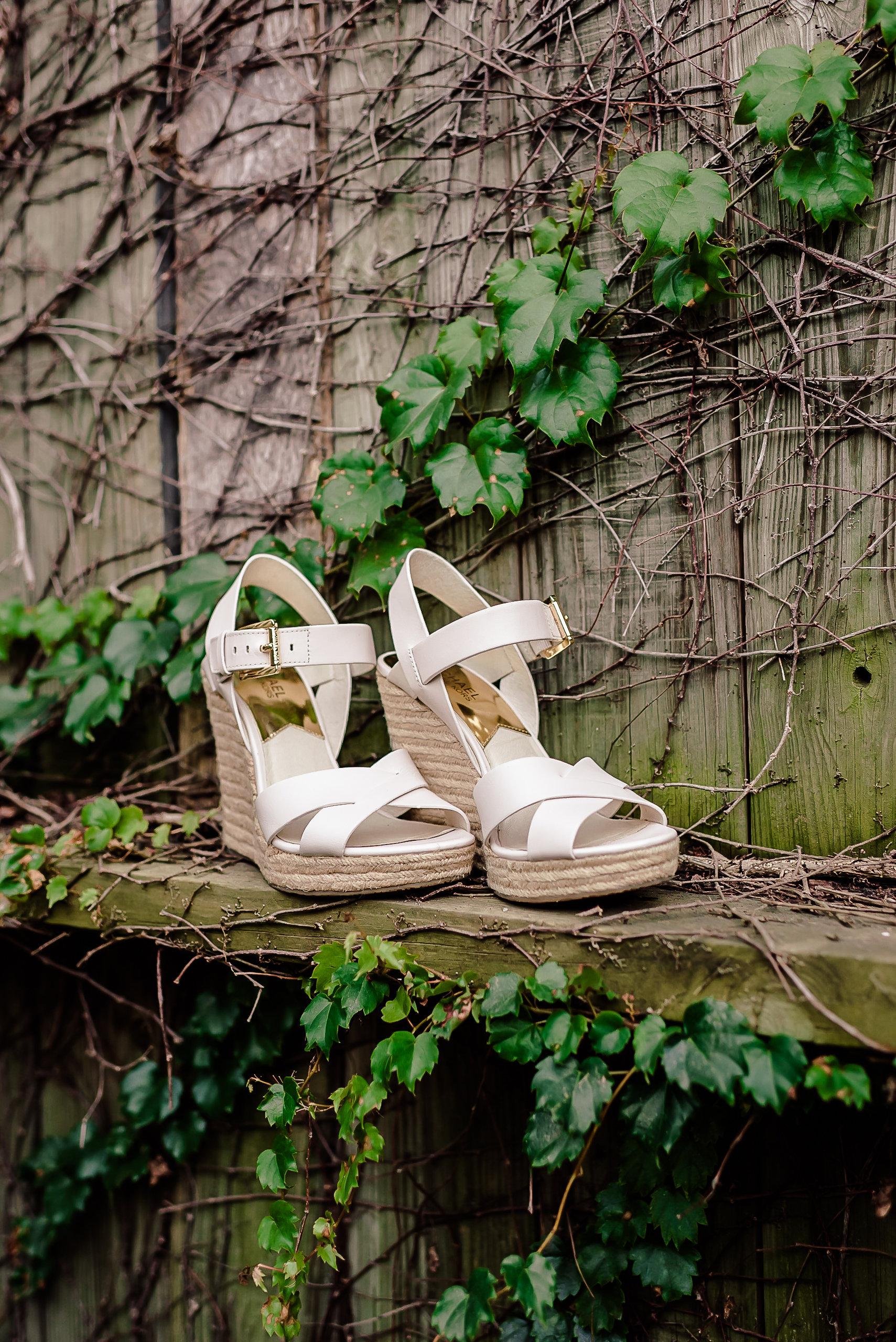 Wedding Album-0060.jpg